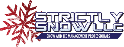 Strictly Snow