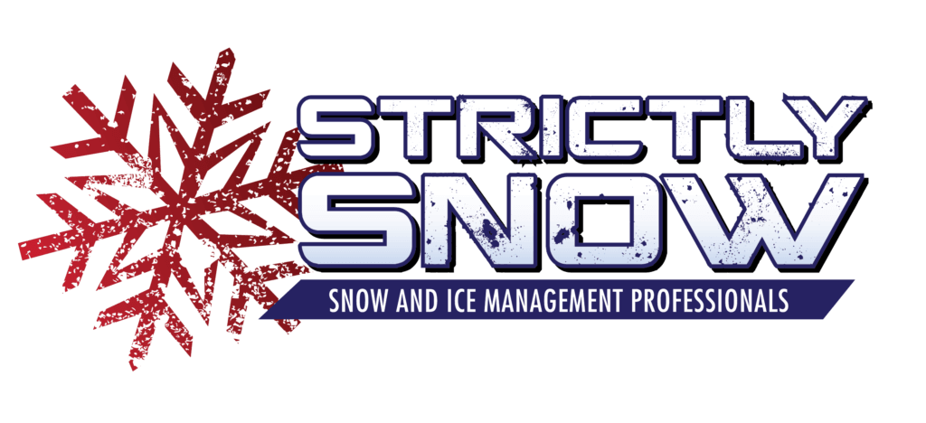 Strictly Snow NJ